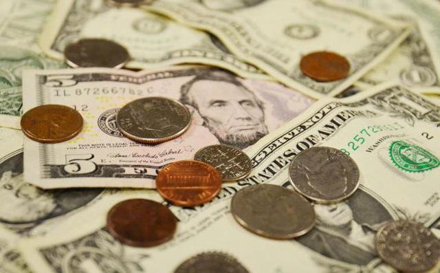 Документы на декретный отпуск, его продолжительность и положенные выплаты