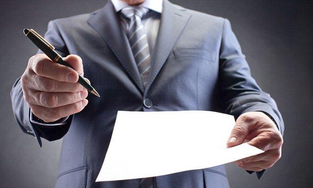 Кто является стороной трудового отношения и каковы его права и обязанности