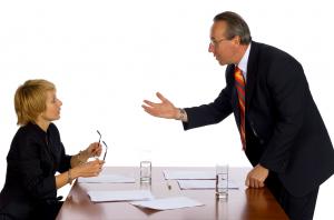 Обжалование дисциплинарного взыскания в суде – что нужно знать обеим сторонам