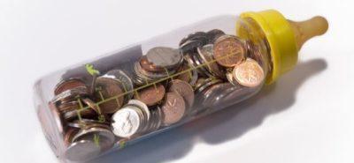 Единовременная выплата за рождение ребенка: процедура назначения и получения