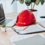 Ознакомление с инструкцией по охране труда под роспись – гарантия жизни
