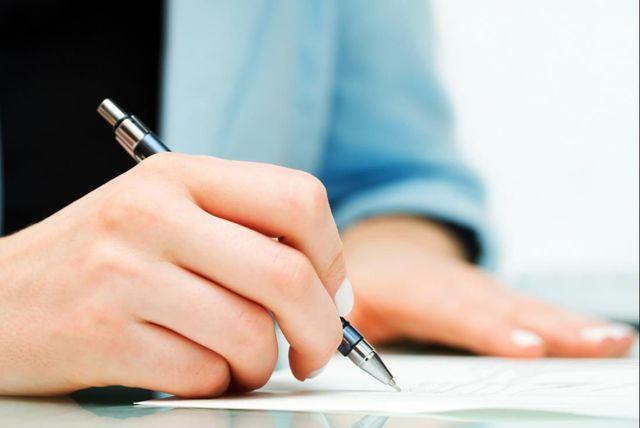 Отказ работника от перевода на другую работу: причины, варианты выхода из положения