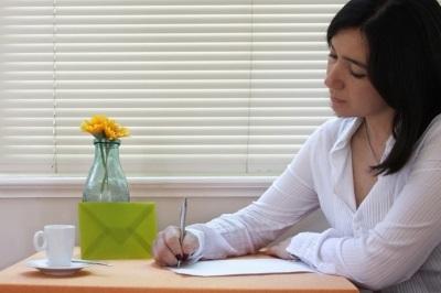 Как осуществить восстановление трудовой книжки при утере: основные меры