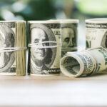 Минимальный уровень заработной платы на испытательный срок: размер, дополнительные условия