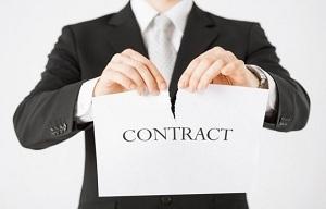 Порядок увольнения с работы по собственному желанию и необходимые документы