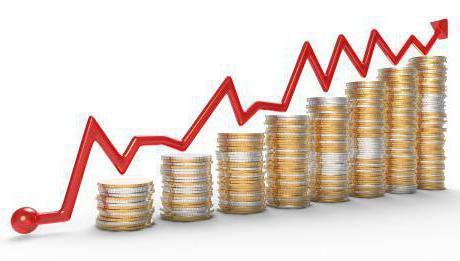 Как выплачивается аванс: основные правила расчета и сроки выплат