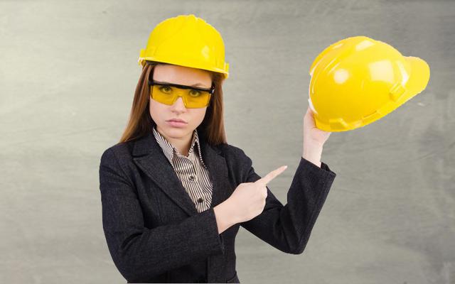 Первичный инструктаж: понятие и особенности его проведения на рабочем месте