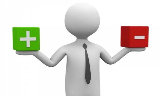 Замещает должность декретного сотрудника в документах как ставить долдность