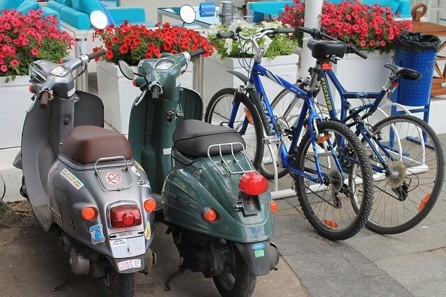 Использование личного транспорта в служебных целях и его легальное оформление