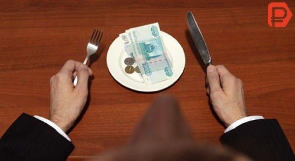 Что это - заработная плата gross (гросс), каковы примеры ее расчета