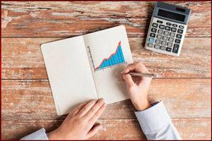 Что такое КТУ в заработной плате: каким образом устанавливается коэффициент