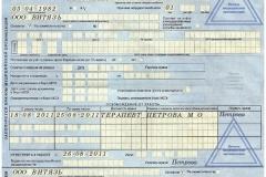 Кто платит больничный — государство, центр занятости или работодатель
