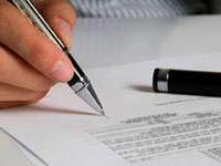 Должна ли оплачиваться стажировка и как отличить ее от испытательного срока