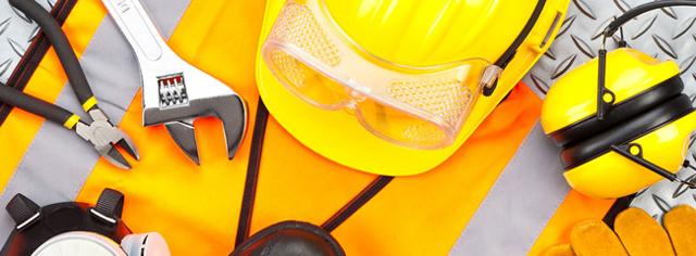Разработка инструкций по охране труда, порядок и нормативная база