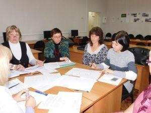 Как создать комиссию по электробезопасности на предприятии и кто может входить в ее состав