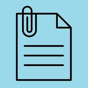 Как восстанавливать трудовую книжку при утере: основной алгоритм действий