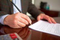 Испытательный срок при срочном трудовом договоре: понятие и особенности