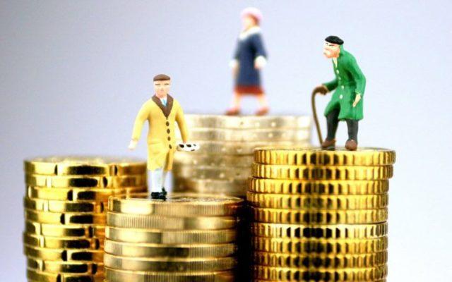 Когда прерывается трудовой стаж после увольнения: разновидности стажа, для чего нужна непрерывность