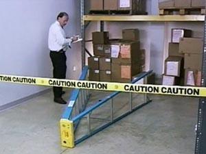 Несчастные случаи на производстве, подлежащие расследованию: выявление и анализ