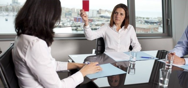 Что считается прогулом по Трудовому Кодексу: как избежать ответственности и что сказать работодателю?