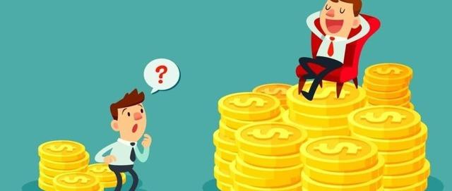 Ответственность работодателя за невыплату или задержку заработной платы: штрафы, дисциплинарное и административное наказание