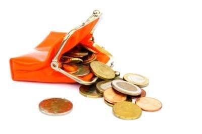 Приостановка выплаты пособия по безработице, когда она происходит и сколько длится