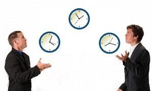 Расшифровка в табеле учета рабочего времени: что это и как понимать правильно