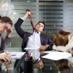 Неполное рабочее время: сущность занятости подобной формы, особенности и порядок ее назначения