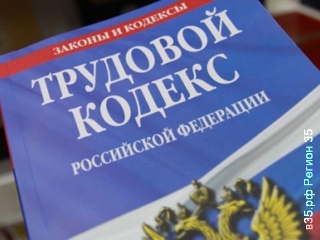 Как реализуется статья 22 Трудового кодекса РФ о правах и обязанностях работодателя