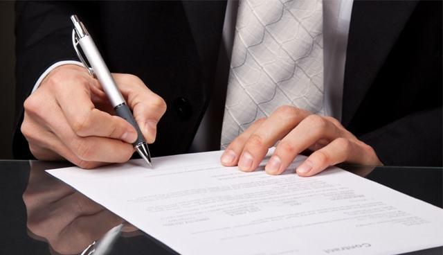 Увольнение по сокращению штата: проведение процедуры пошагово