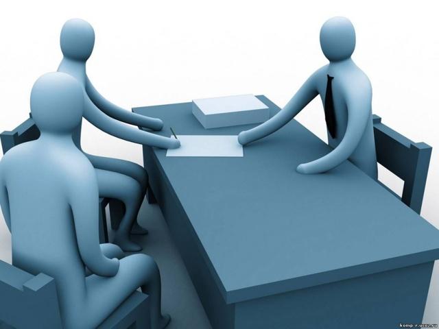 Как создать профсоюз в организации, на каких основаниях они создаются и как регистрируются