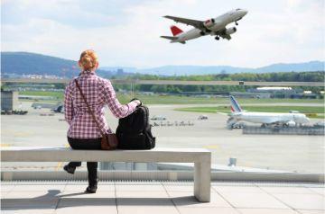 Образец справки об отпуске с места работы и как ее получить