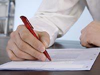Как правильно заполнить трудовую книжку: ведение, учет, хранение, исправление ошибок