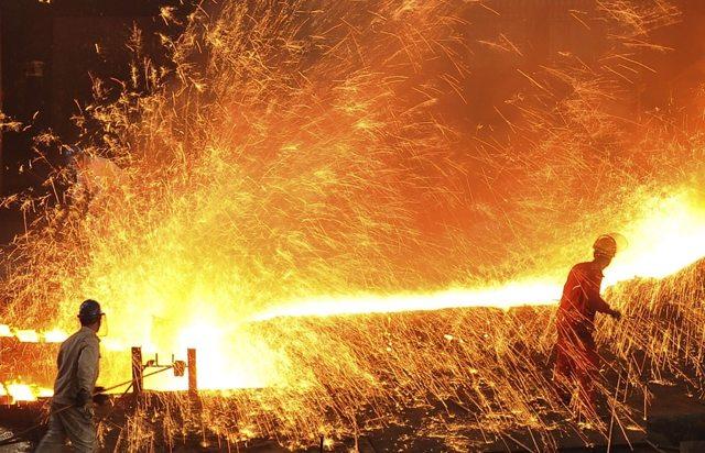 Второй список вредности на производстве для пенсии: как устанавливается, факторы трудового процесса