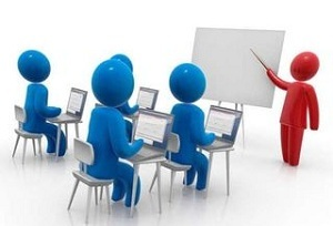 Инструкция по проведению вводного инструктажа по охране труда для вновь устроившихся на предприятие