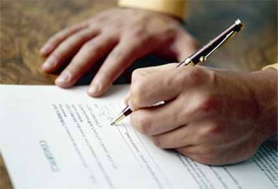 Увольнение по сокращению штата без отработки двух месяцев: как правильно оформить