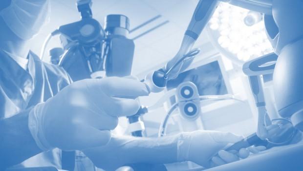 Порядок проведения предварительных и периодических медицинских осмотров, их оплата и оформление