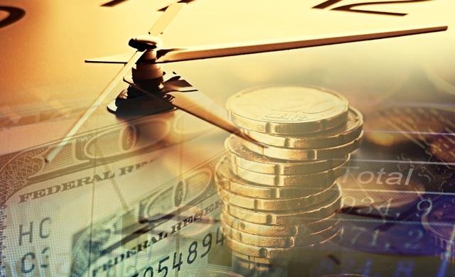 Оплата за выслугу лет и ее особенности для разных категорий работников