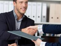 Вынужденный простой по вине работодателя: причины и его оплата.
