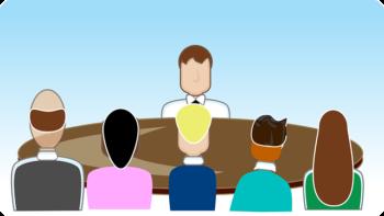Права и обязанности работодателя по Трудовому Кодексу– все тонкости трудовых отношений