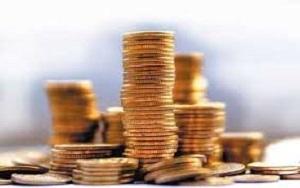 Что такое аккордная форма оплаты труда и когда ее можно использовать