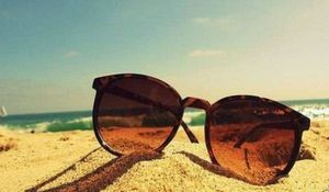 Расчет ежегодного отпуска и все о нем