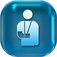 Больничный на испытательном сроке: необходимость или повод для увольнения