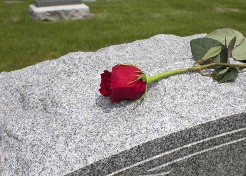 На похороны каких родственников отпускают с работы: документы, законодательные требования