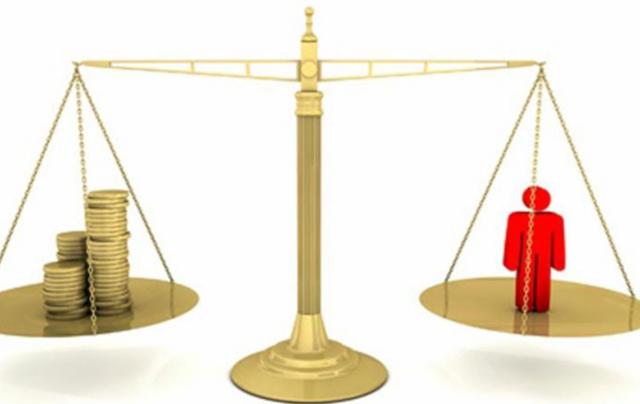 Что такое грейдовая система оплаты труда и когда она применяется