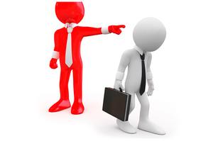 Увольнение без объяснения причин – что нужно знать работнику и работодателю, чтобы не нарушить нормы закона