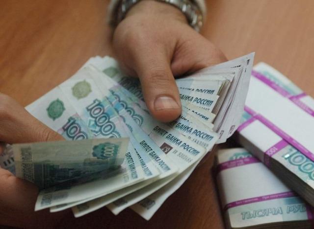 Оплата времени простоя: о чем идет речь в 157 статье ТК РФ