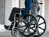 Может ли инвалид 2 группы работать водителем: документальное оформление, медицинские противопоказания
