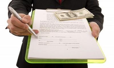 Различия трудового и гражданско-правового договора: что необходимо знать при заключении