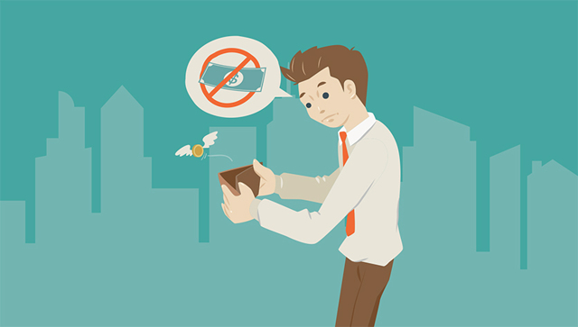 В каких случаях работодатель обязан возместить работнику неполученный им заработок, как защитить свои права
